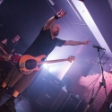pro-pain-rockfabrik-nuernberg-25-2-2013-01