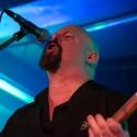 pro-pain-rockfabrik-nuernberg-25-2-2013-02