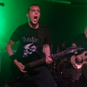 pro-pain-rockfabrik-nuernberg-25-2-2013-03