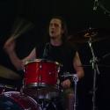 pro-pain-rockfabrik-nuernberg-25-2-2013-10