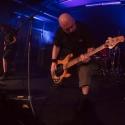 pro-pain-rockfabrik-nuernberg-25-2-2013-15
