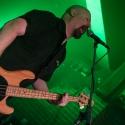 pro-pain-rockfabrik-nuernberg-25-2-2013-20