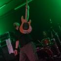 pro-pain-rockfabrik-nuernberg-25-2-2013-23