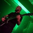 pro-pain-rockfabrik-nuernberg-25-2-2013-24
