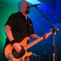 pro-pain-rockfabrik-nuernberg-25-2-2013-27