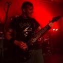 pro-pain-rockfabrik-nuernberg-25-2-2013-29