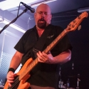 pro-pain-rockfabrik-nuernberg-25-2-2013-34