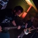 pro-pain-rockfabrik-nuernberg-25-2-2013-43