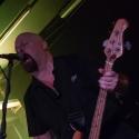 pro-pain-rockfabrik-nuernberg-25-2-2013-45