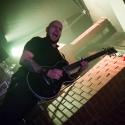 pro-pain-rockfabrik-nuernberg-25-2-2013-46