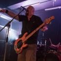 pro-pain-rockfabrik-nuernberg-25-2-2013-49