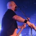 pro-pain-rockfabrik-nuernberg-25-2-2013-53