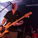 pro-pain-rockfabrik-nuernberg-25-2-2013-54