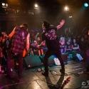 psychopunch-rock-for-one-world-2018-3-3-2018_0006