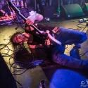 psychopunch-rock-for-one-world-2018-3-3-2018_0013