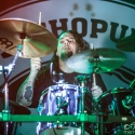 psychopunch-rock-for-one-world-2018-3-3-2018_0020