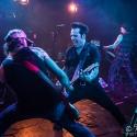 psychopunch-rock-for-one-world-2018-3-3-2018_0033