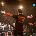psychopunch-rock-for-one-world-2018-3-3-2018_0045