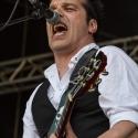 psychopunch-rock-harz-2013-13-07-2013-06