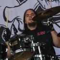 psychopunch-rock-harz-2013-13-07-2013-07
