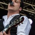 psychopunch-rock-harz-2013-13-07-2013-10