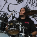 psychopunch-rock-harz-2013-13-07-2013-16