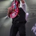 psychopunch-rock-harz-2013-13-07-2013-20
