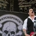 psychopunch-rock-harz-2013-13-07-2013-30