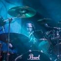 psycroptic-7-12-2012-music-hall-geiselwind-2