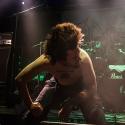 psycroptic-7-12-2012-music-hall-geiselwind-21