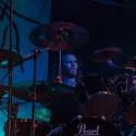 psycroptic-7-12-2012-music-hall-geiselwind-22