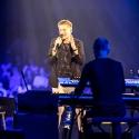 pur-arena-nuernberg-1-12-2018_0020
