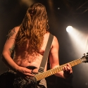 purified-in-blood-12-10-2012-musichall-geiselwind-1