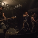 purified-in-blood-12-10-2012-musichall-geiselwind-11