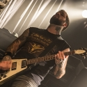 purified-in-blood-12-10-2012-musichall-geiselwind-14