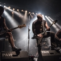 purified-in-blood-12-10-2012-musichall-geiselwind-3