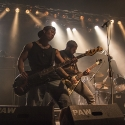 purified-in-blood-12-10-2012-musichall-geiselwind-4
