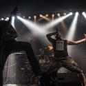 purified-in-blood-12-10-2012-musichall-geiselwind-5