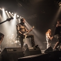 purified-in-blood-12-10-2012-musichall-geiselwind-8