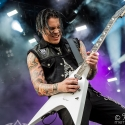 queensryche-bang-your-head-17-7-2015_0002