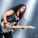 queensryche-bang-your-head-17-7-2015_0003