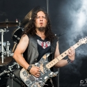queensryche-bang-your-head-17-7-2015_0007
