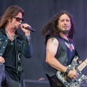 queensryche-bang-your-head-17-7-2015_0008
