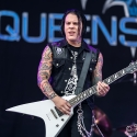queensryche-bang-your-head-17-7-2015_0009