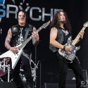 queensryche-bang-your-head-17-7-2015_0012