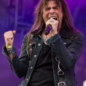 queensryche-bang-your-head-17-7-2015_0015