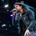 queensryche-bang-your-head-17-7-2015_0017
