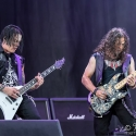 queensryche-bang-your-head-17-7-2015_0018