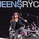 queensryche-bang-your-head-17-7-2015_0019