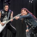 queensryche-bang-your-head-17-7-2015_0022